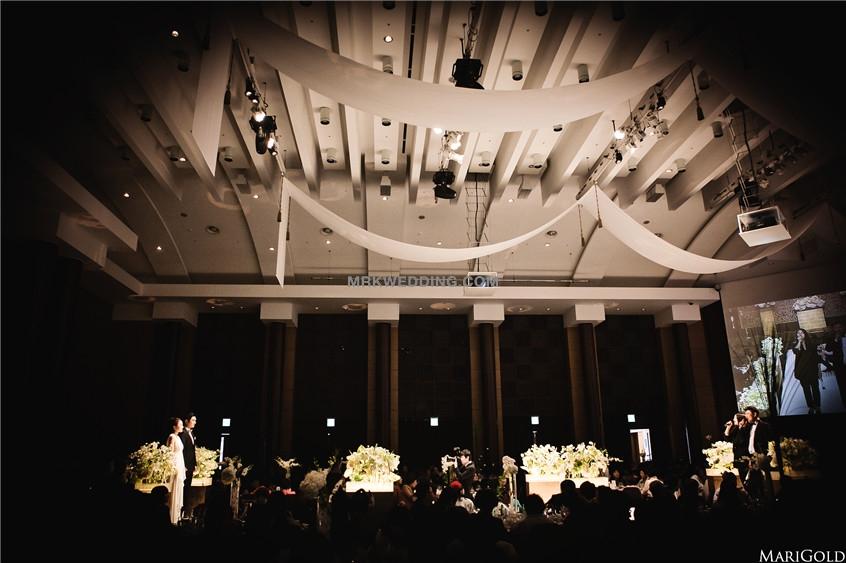 韓國婚紗攝影51.jpg