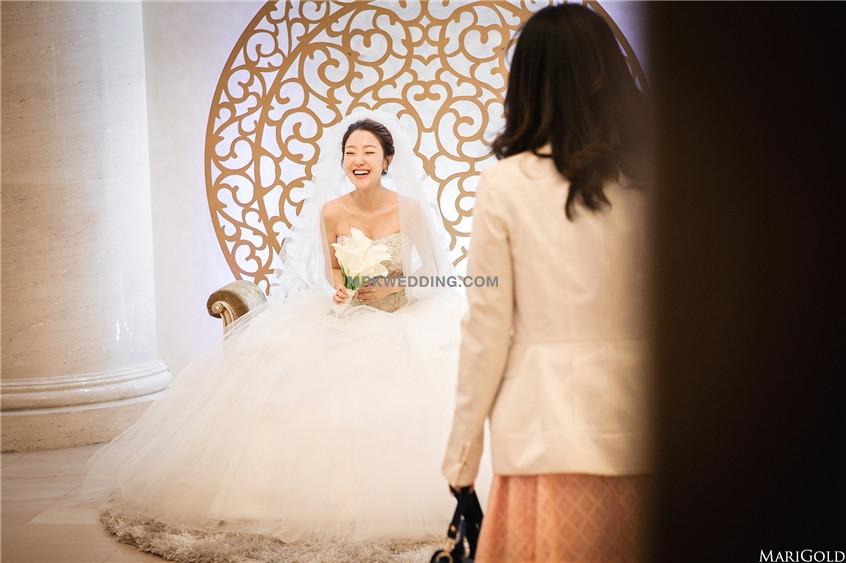 韓國婚紗攝影15.jpg