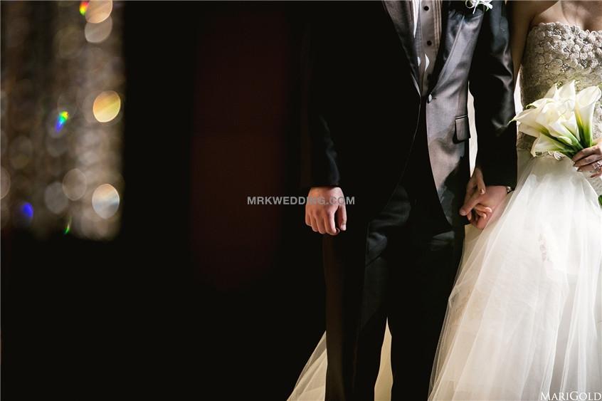 韓國婚紗攝影26.jpg