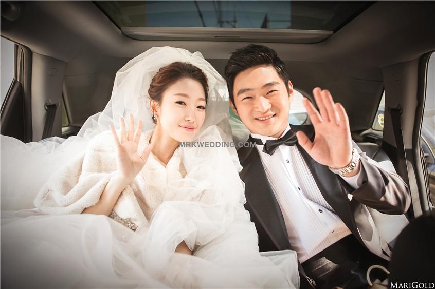 韓國婚紗攝影04.jpg