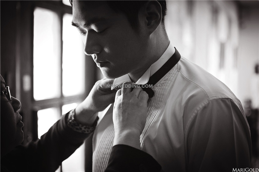 韓國婚紗攝影06.jpg
