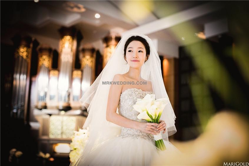 韓國婚紗攝影13.jpg