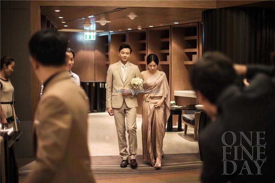韓國婚禮紀實8.jpg