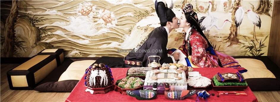 韓國婚禮35.jpg