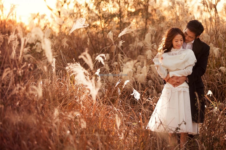 韓國婚紗攝影03.jpg