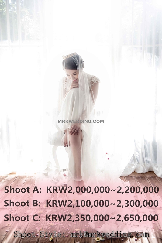 Korea pre wedding_副本.jpg