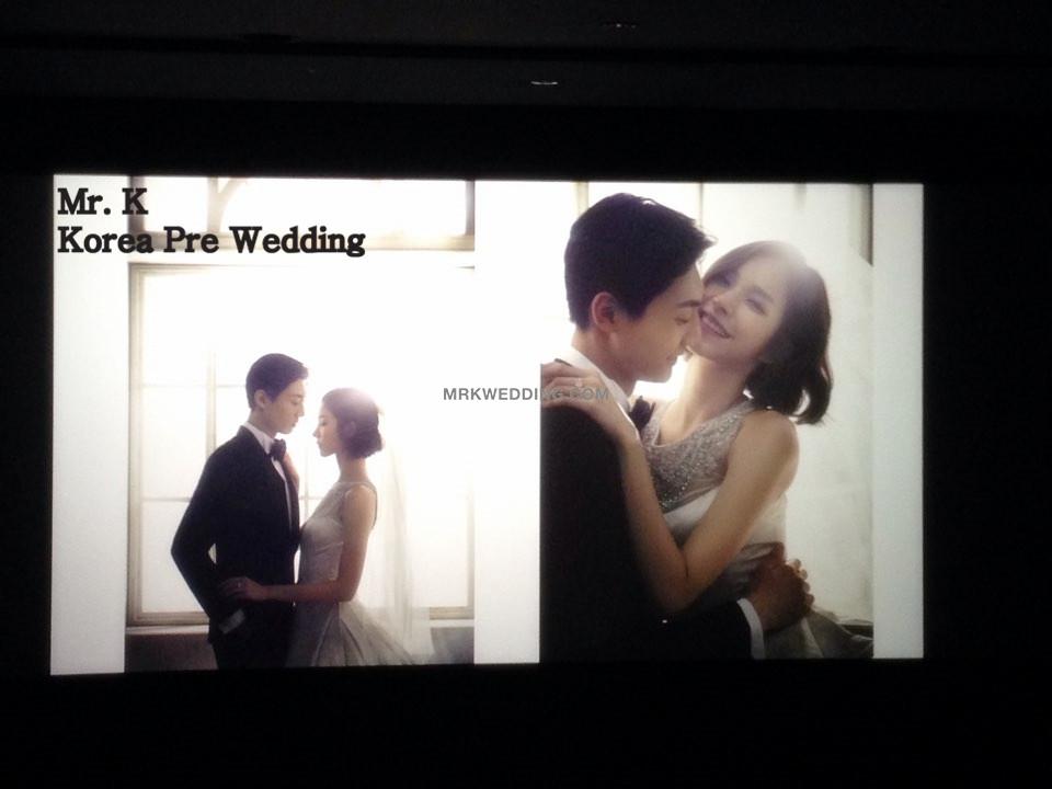 Koreaprewedding.jpg