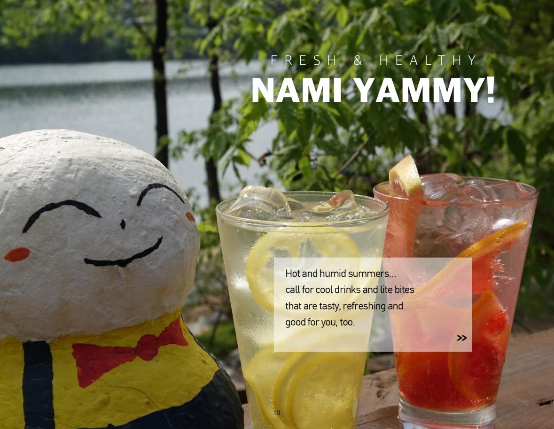 feelNAMI_summerENG10.jpg